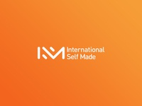 ISM – International Self Made