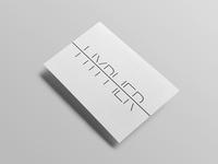 HYPHER