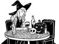 Poisonous brew