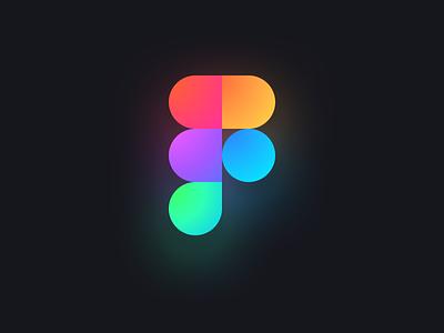 Figma big sur logo icon app ios