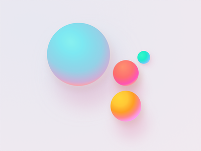 Google Assistant logo color ai google logo