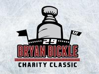 Bickle Charity Golf