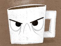Coffee anyone? ☕️