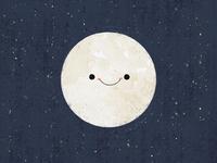 🌝 Moon 🌝