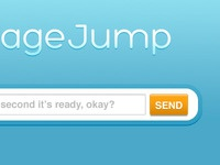 agejump