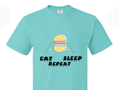 T-shirts design garments t-shirt tshirt design designer designs design art