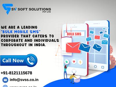 We provide Promotional & Transactional BULK SMS branding sms vizag bulk sms services bulk sms