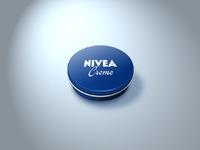 Nivea 02 large
