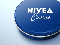 Nivea Creme [learning]
