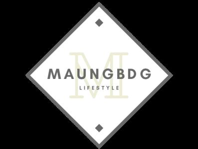 LOGO MAUNG BDG 2