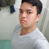 Sáng Chinh