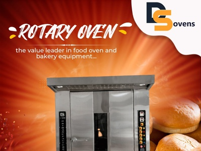ds ovens manufacturers dribbble