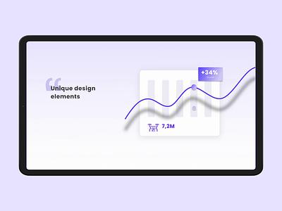Top-3 lithium battery player M&A deck unicorn animation illustration acquisition presentation deck startup presentation design pitch deck pitchdeck pitch keynote presentation keynote investor pitch investor deck