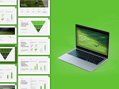 Investor deck investor deck pitch deck designer startup presentation design infographic design graphic design keynote presentation powerpoint presentations business presentation