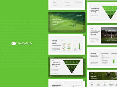Pitch deck design business presentation pitch deck design visualization graphic design startup slide deck powerpoint keynote presentation investor pitch investor deck