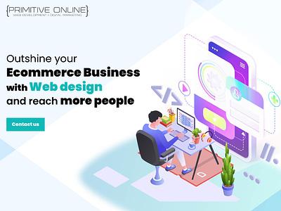 Web designing business seo digital marketing marketing website design website web development design webdesign graphic design branding