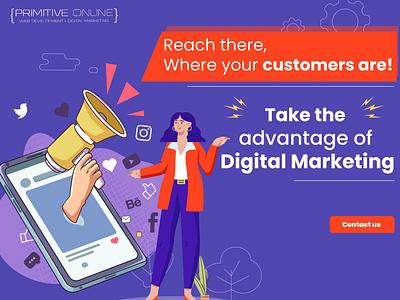 Digital Marketing instagram marketing facebook marketing facebook website design website web development design webdesign online business online marketing branding advertising marketing business digital marketing graphic design