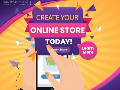 Web Design digitalmarketing business ecommerce illustration website design website web development design webdesign graphic design branding