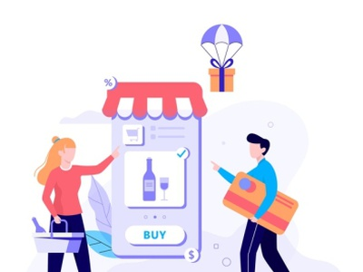 on demand alcohol delivery app alcohol delivery app development liquor delivery app development uber for alcohol delivery app