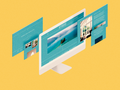 Conceptual Screendesign inspired by the Austrian countryside homepage website bnb attersee upper austria austria adobe xd design adobe xd xd adobecc webdesign mockup conceptual landingpage uxui webdesign landingpage ui design uidesign ux  ui uxui adobexd