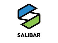 Salibar logotype