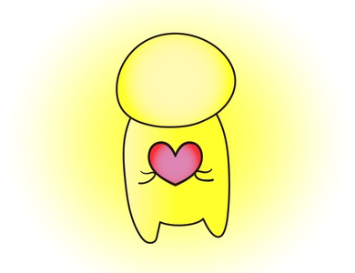 My Logo/icon design - Bellebellhome beautiful cute icon logo illustration design