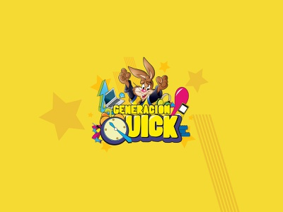 nesquik nesquik nestle photoshop illustrator promotion vector design typography logo illustration branding