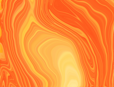Lava Vibes 🌊 vector logo app minimal illustration design