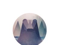 Bigwaterbear