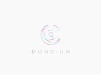 Mondiumlighter