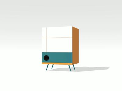 O minimal model 3d