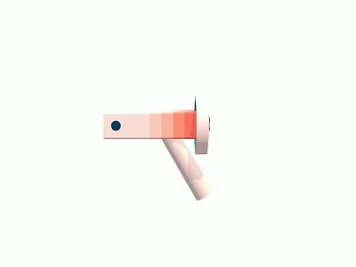 viewfinder model unity 3d