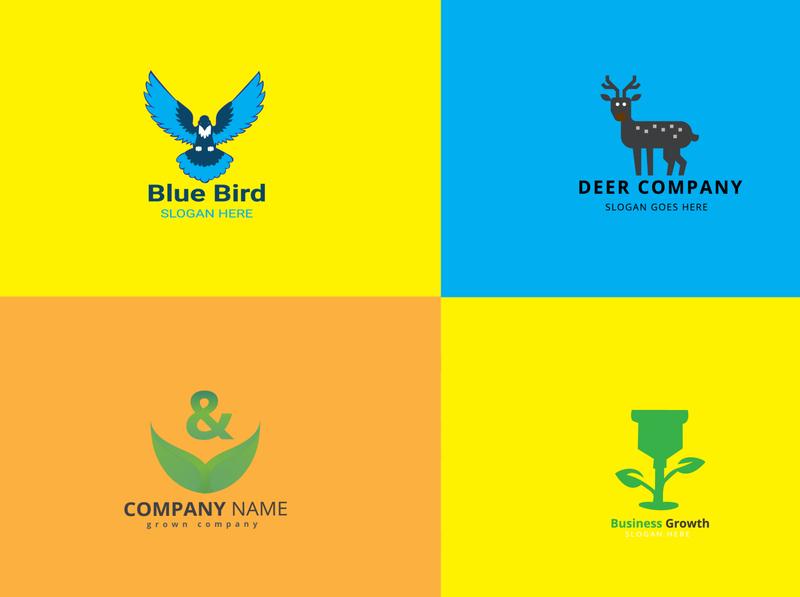 MINIMALIST LOGO minimalist logo design company logo logo ideas logo idea business logo unique logo modern logo minimalist logo investment