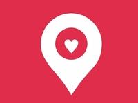 Minimal Love Location