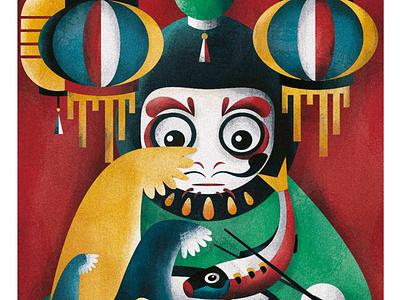 JAPAN japan illustration graphicdesign digitalart design creative