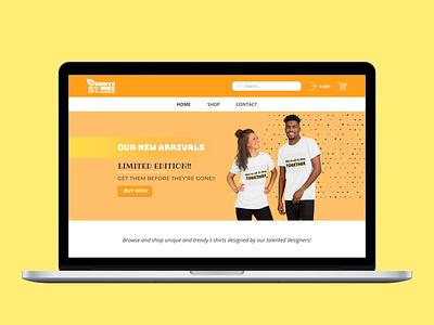 E-commerce Website UX-UI Design ux ui design website design webdesign ecommerce design ecommerce uxui userexperience ui dailyux uxd uxdesign uxdesigner ux design ux
