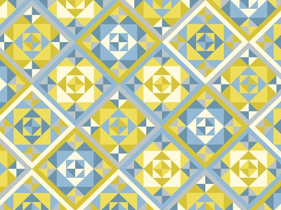 Scandinavian Patchwork textile fabrics patchwork textile design vector pattern vector design illustration surface pattern pattern designer pattern design pattern