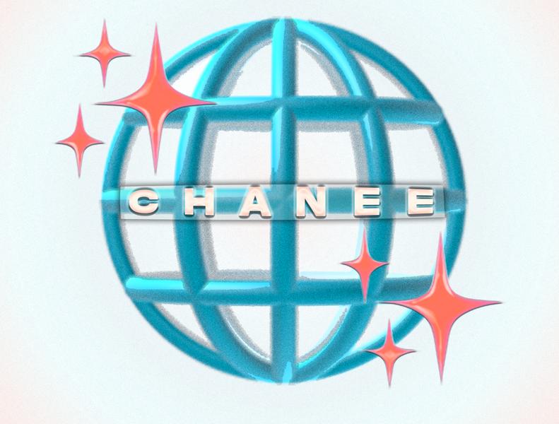 Logo + Brand Design brand design personal branding graphic design social media design logo design logo branding design