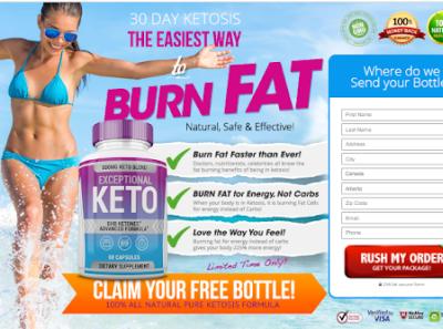 Excellent Keto Ketogenic Weight decrease Bolster Audits weightloss