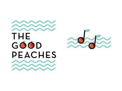 the good peaches