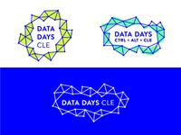 data days cle logo