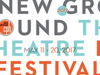 New Ground Theatre Festival