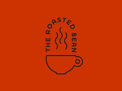 Coffeeshop Branding coffee shop branding