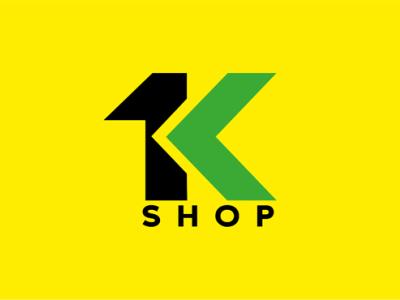 I will design 2 modern unique minimalist logo design in 24 hours unique logo minimalist logo flat logo business card