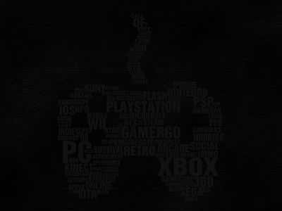 Gaming Wallpaper gaming wallpaper background icon text typography