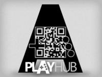 QR Code Logo