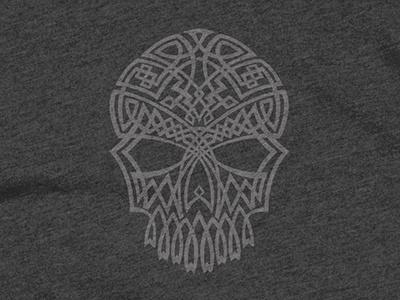 Skullknot