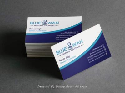 Business Card businesscard card unique