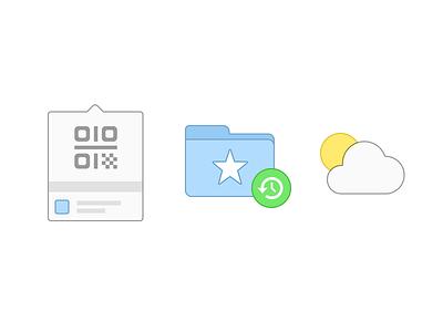 New features qq qqbrowser tencent qr