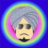 Paramvir Singh